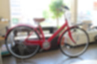 IMG_0662_edited.jpg