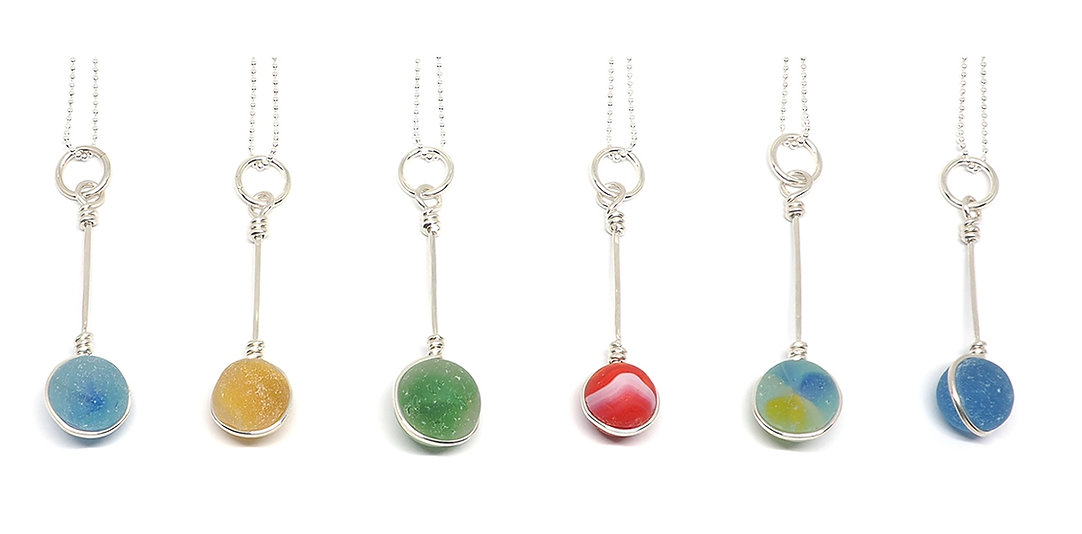 6 marbles for home page small size.jpg
