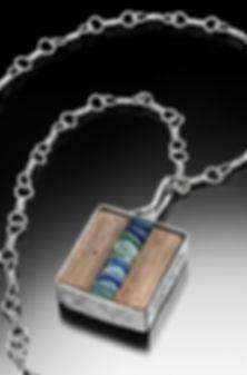 Home page for Beach Glass Bingo.  Beach Glass Jewelry or Seaglass Jewelry Handmade jewelry using authentic found beach glass. Sea Glass Jewelry.