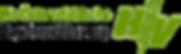 Hagelvers.Logo_.RGB__edited.png