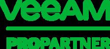 ProPartner_logo_1.png