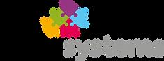 standard logo 300 dpi trans.png