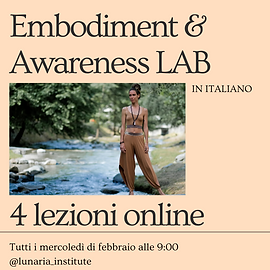 Embodiment & Awareness LAB-2.png