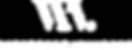 WA_Full logo_AW_white_RGB.png