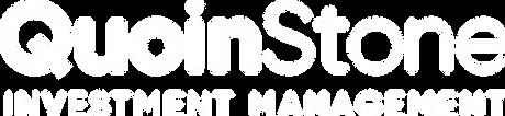 QuoinStone IM logo_AW_white.png
