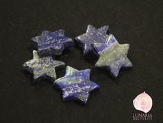 Lapis - Lazuli