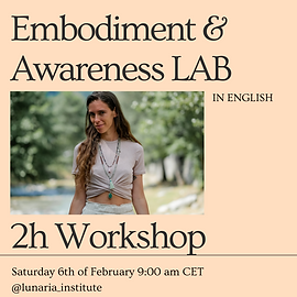 Copy of Embodiment & Awareness LAB.png