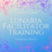 Lunaria Facilitator Training-2.png