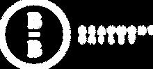 BB_Logo_AW_white_RGB.png