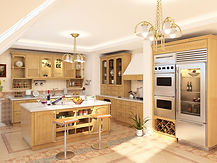 kitchen skelmersdale kitchen fitter skelmersdale