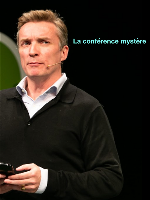 Conf Mystere v4 aout 2019.png