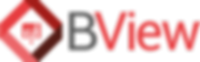 BView-700x218.png