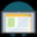 bluecode-software-web-based.png