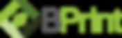 BPrint-170x54.png