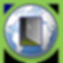 bprint-universal-driver.png