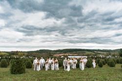 Lancaster Wedding Photography