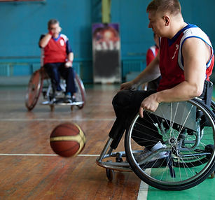 Certificate IV in Disability CRICOS 089303E Student Visa