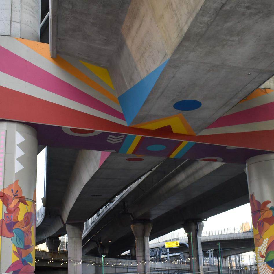 Hidden in Plain Sight: Boston Street Art