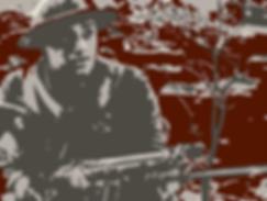 1917 guns image .png