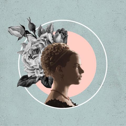 'Emma' Review
