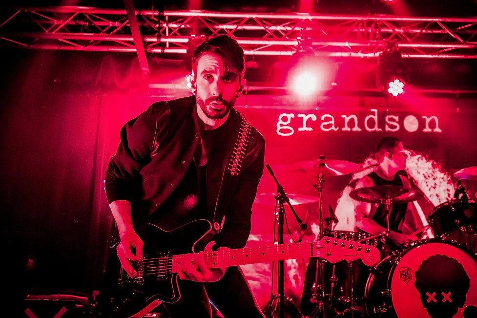 GRANDSON07.jpg