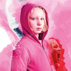 'System Crasher' Reveals the Heartbreak of a Problem Child