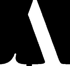 Artistry logo vector 2 w.png