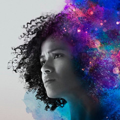 'Fast Color' Isn't Like Other Superhero Movies
