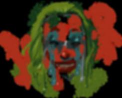 Joker_2.PNG