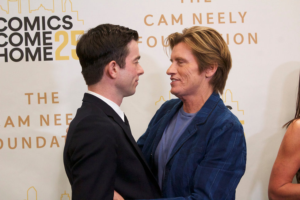Denis Leary and John Mulaney.jpg