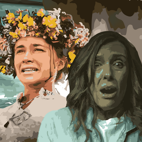 Film Director Ari Aster's Fresh Take on the Horror Genre