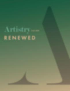 renewed cover.jpg
