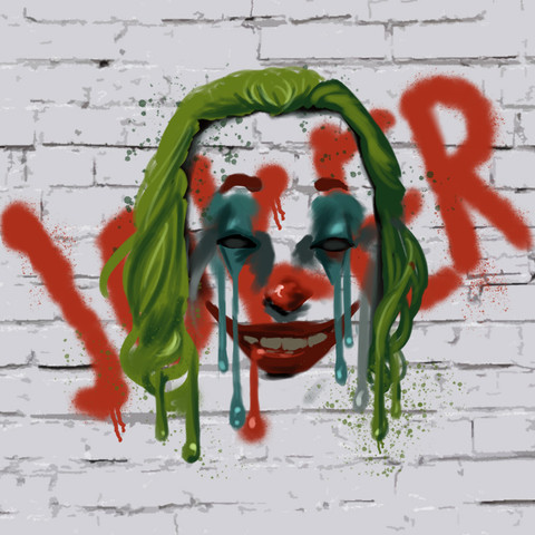 Joaquin Phoenix's 'Joker' Is Different from the Rest