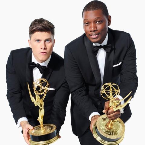 70th Annual Emmys Recap