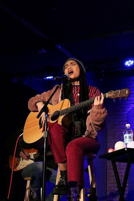 Yuna photographed by Cali Cardenas (1).j