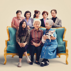 Lulu Wang's 'The Farewell' Explores the Bond of Family