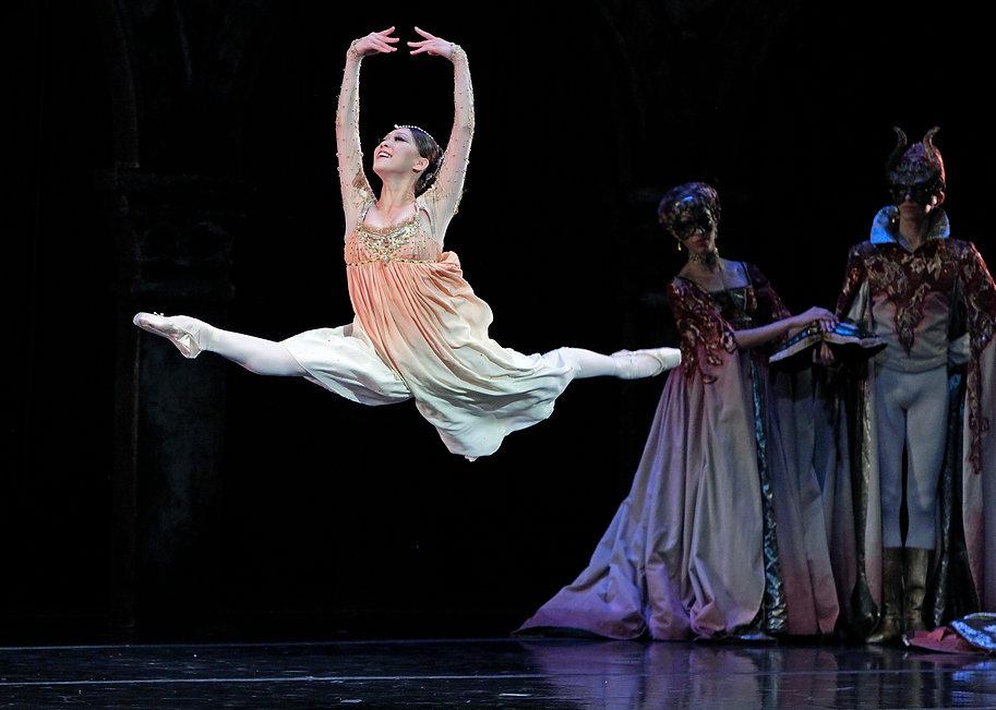 ballet finaland.jpg