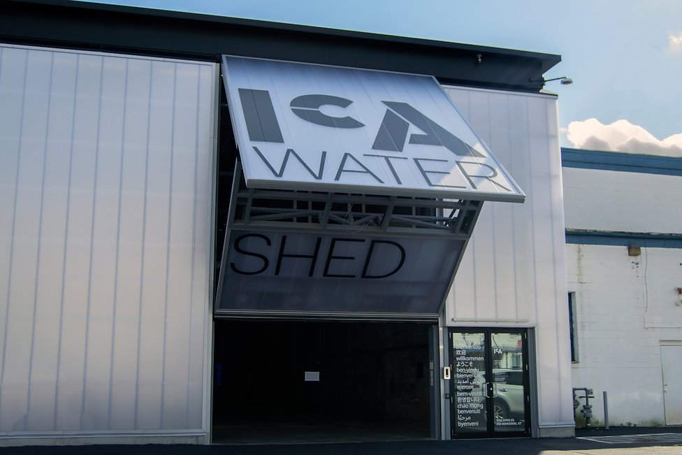 ICA_Watershed-HQ.jpg