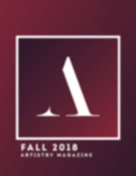 2018 Fall.png