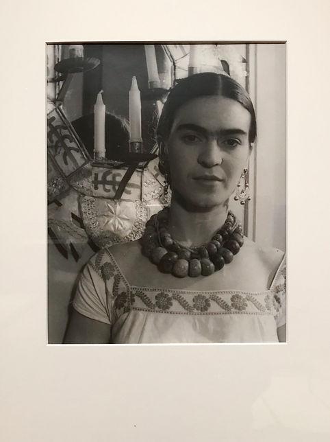 FridaKahloRivera.jpg