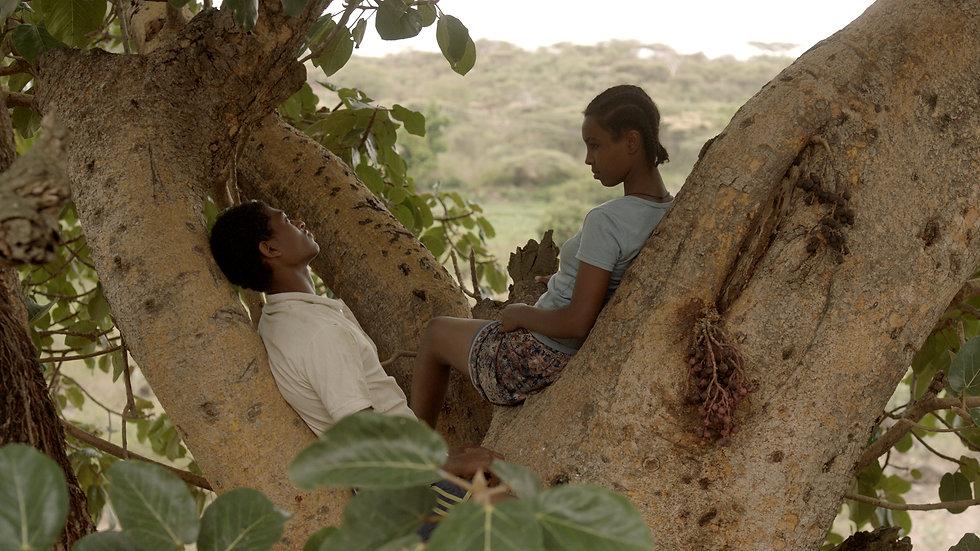 Menemsha Films.jpg