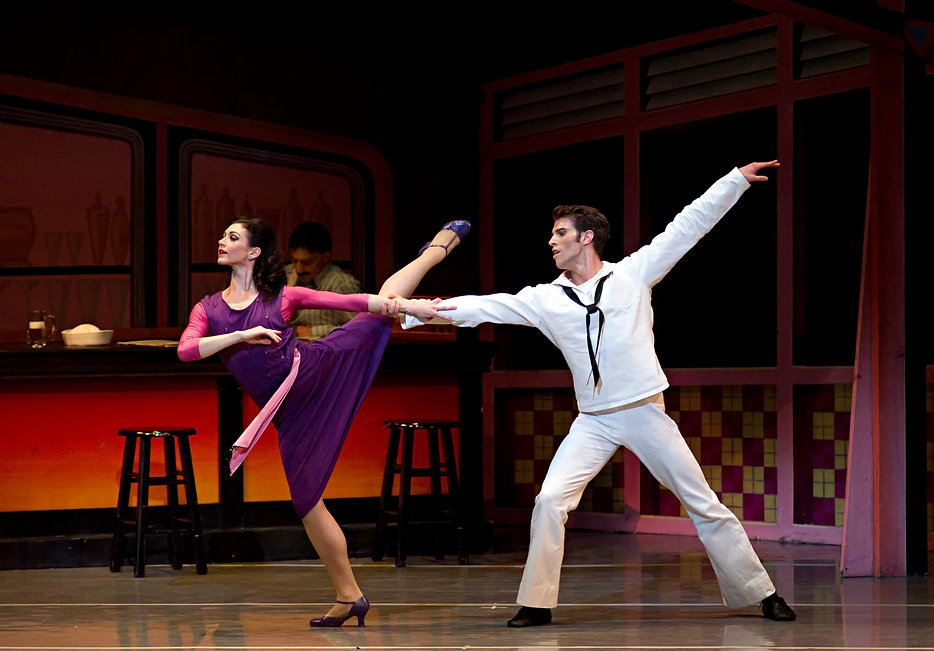 0831-ballet-robbins-2.jpg