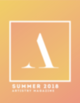 2018 Summer.png