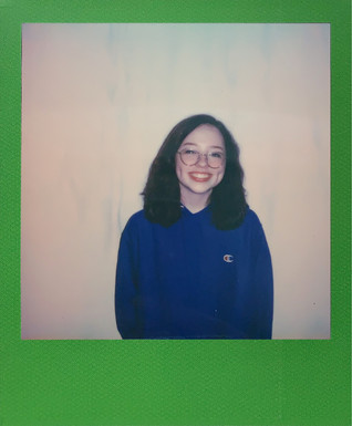 Nora Holland