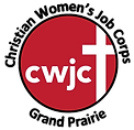 Christian Women's Job Corps Grand Prairie