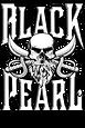 ƒ - BLACKPEARLshirt (1).png