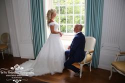 Bruiloft Gerrie & Tamara 28-08-2021-539