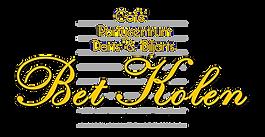 Logo_BetKolen_Master.png