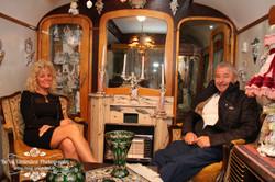 40 jaar getrouwd Hendrik & Marie -114