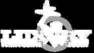 logo-300-white.png